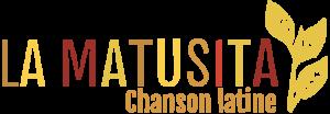 Logo La Matusita